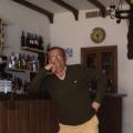 Martínez Sarmiento Diego, 55, Sevilla, Spain