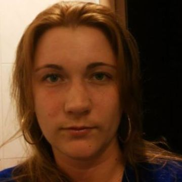 Julia Kozlova, 31, Tallinn, Estonia