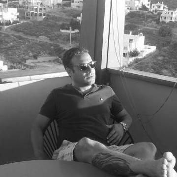 gourniezakis georgios f/b, 39, Heraklion, Greece