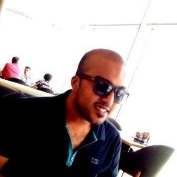 Aandy, 34, Dubai, United Arab Emirates
