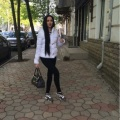 Аленочка, 20, Kharkov, Ukraine