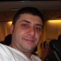Pompiliu Valentin Ciuhat, 40, Reus, Spain