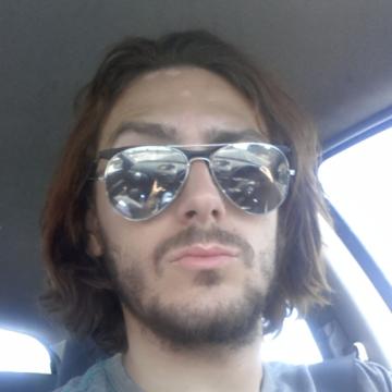 Manuel Hernandez, 28,