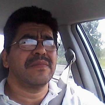 Gumersindo Hernandez, 54, Guadalajara, Mexico