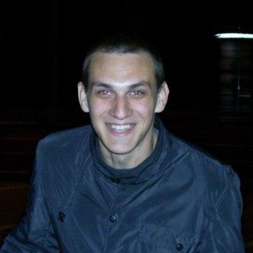 Денис Мурысин, 26, Mariupol', Ukraine