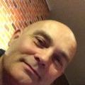 Ritchie, 54, Swansea, United Kingdom