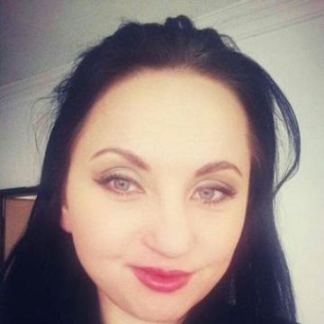 Ксения, 32, Antalya, Turkey
