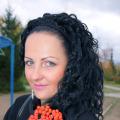Nataliya, 34, Pavlodar, Kazakhstan