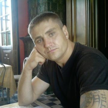 василий, 39, Molodechno, Belarus