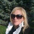 екатерина удут, 48, Mukacheve, Ukraine