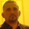 Juan Reyes, 41, Pharr, United States