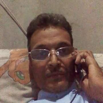 احمد المصري, 39, Cairo, Egypt