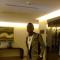 Maliano, 28, Dubai, United Arab Emirates