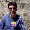 Cristian Roco, 32, Osorno, Chile