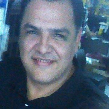 Lo Jack, 48, Obregon, Mexico
