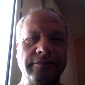 mario, 61, Lecce, Italy