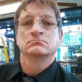 Curtis Bryant, 56, Morristown, United States