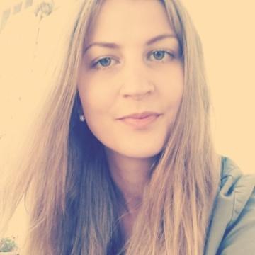 Veronika, 22, New York, United States