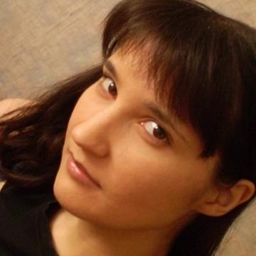 Diana, 31, Temirtau, Kazakhstan