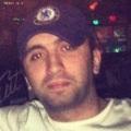Ruslan, 31, Abu Dhabi, United Arab Emirates