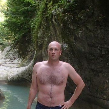 Илья, 36, Tula, Russia