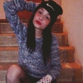 Анастасия, 19, Perm, Russia