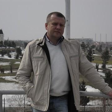 Vlad, 42, Almaty (Alma-Ata), Kazakhstan