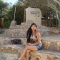 Jovanha, 31, Calama, Chile