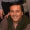 Alejandro, 49, San Juan, Argentina