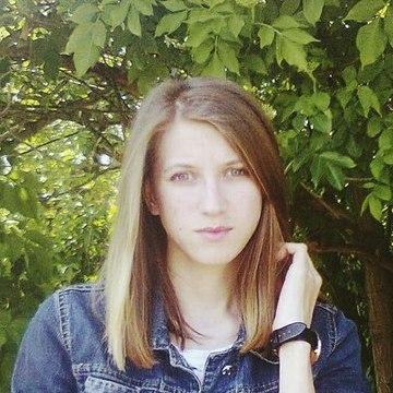 Татьяна, 21, Balta, Ukraine