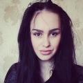 Ксения, 27, Moskovskij, Russia