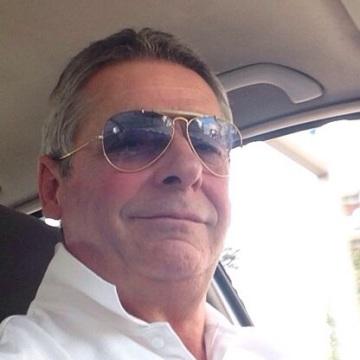 Gennaro Tricarico, 62, Vigevano, Italy