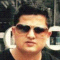 Rakesh Regmi, 38, Kathmandu, Nepal