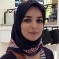 Lina queen, 23, Kenitra, Morocco