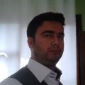 mert, 32, Adana, Turkey