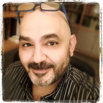 Rafael Treviño, 55, Mexico, Mexico