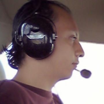 Omar, 29, El Cajon, United States