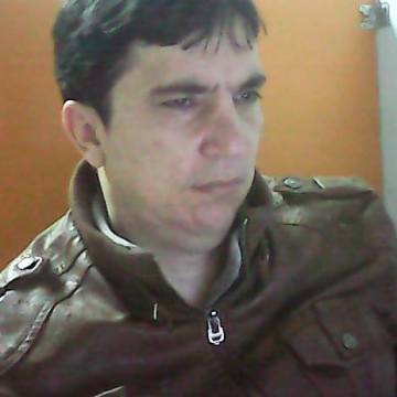 sedat yaşa, 28, Elazig, Turkey