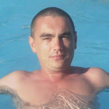 Lexa, 34, Novorossiisk, Russia