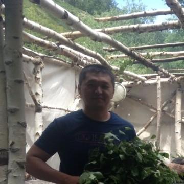Ернар, 32, Almaty (Alma-Ata), Kazakhstan