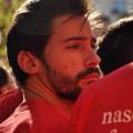 Gerard, 27, Barcelona, Spain
