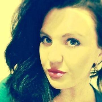 Katleen, 26, Penza, Russia