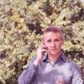 Алекс, 34, Vladimir, Russia