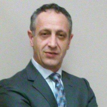Nushi Emini, 49, Chicago, United States