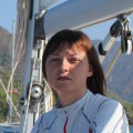Эльвира, 34, Kaluga, Russia