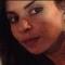 Rokaya, 27, Kenitra, Morocco