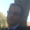 Rino Nicolosi, 45, Palermo, Italy