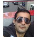 Mustafa, 32, Izmir, Turkey