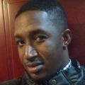 Lawrence Osei, 37, Accra, Ghana