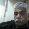 Magdy Derias, 54, Luxor, Egypt